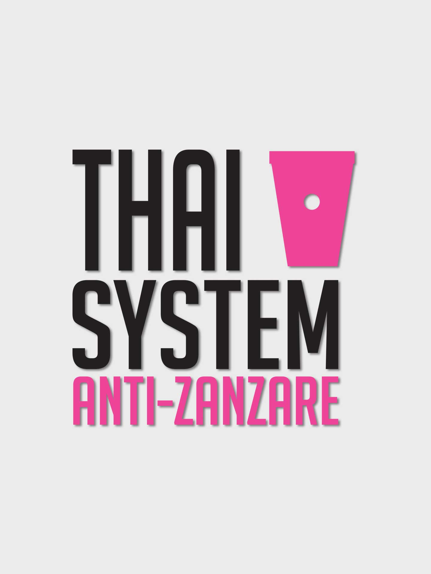 Thai System | Website