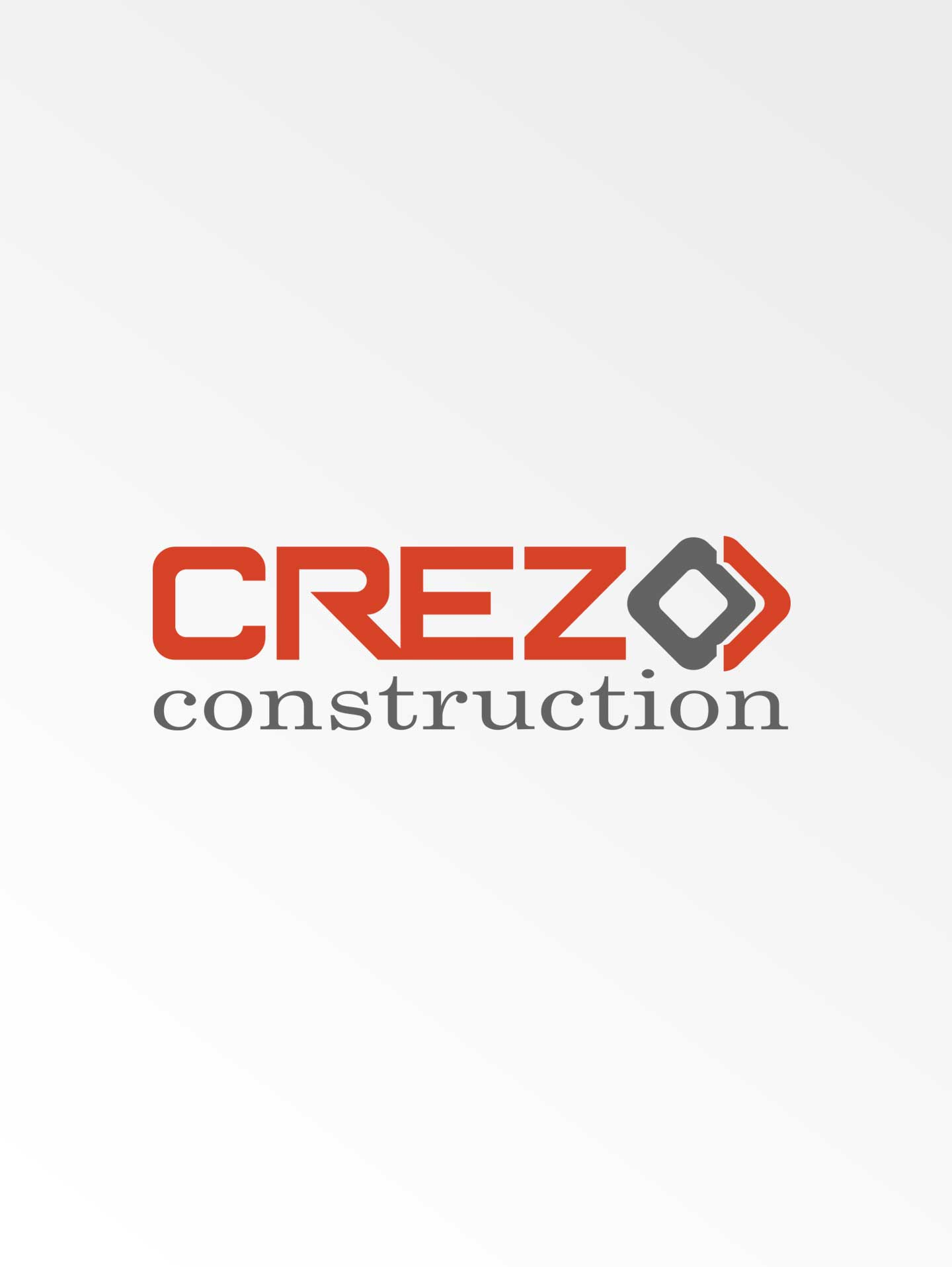 Crezo | Logo & Website