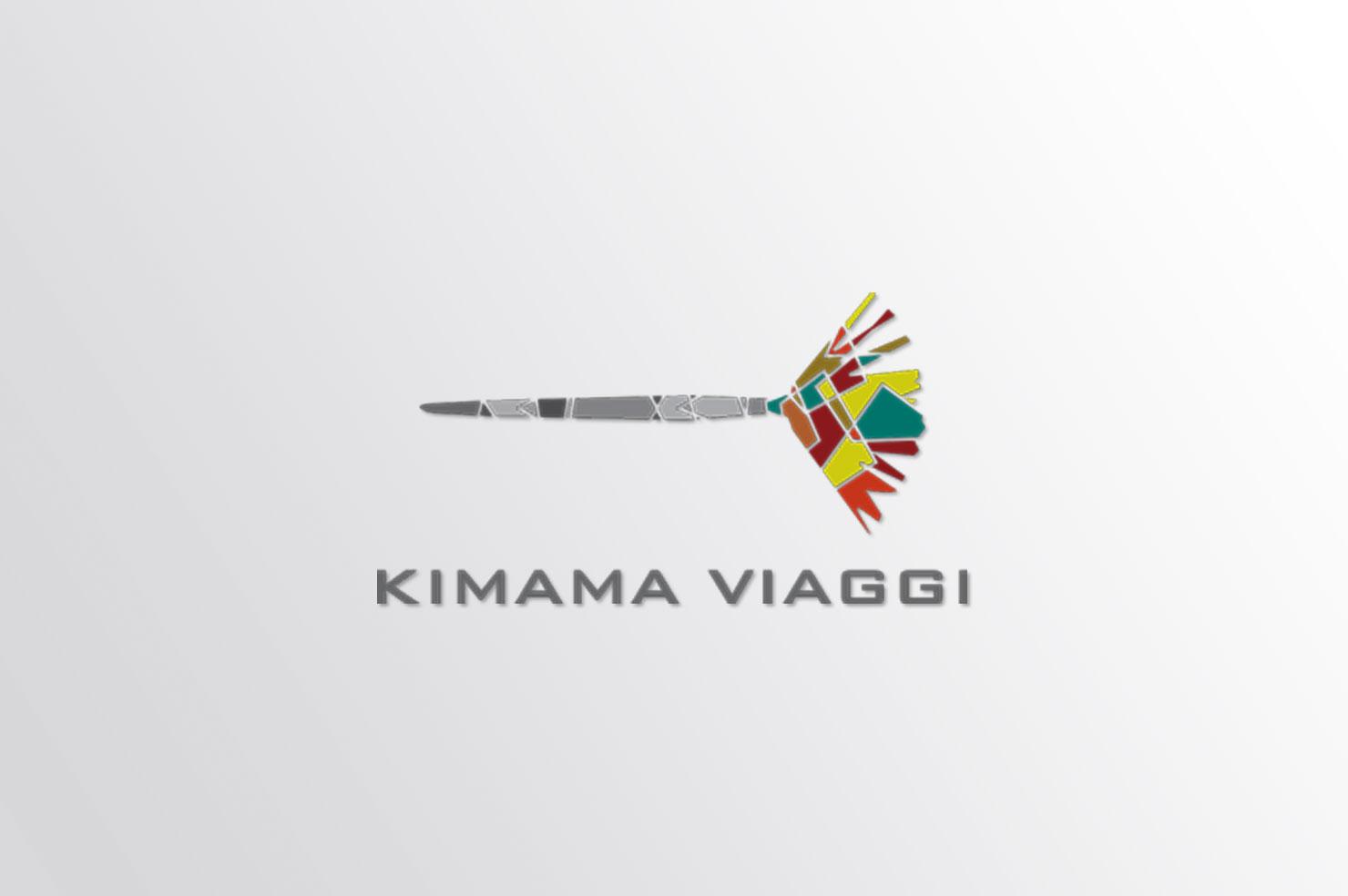 Kimama Viaggi | Website