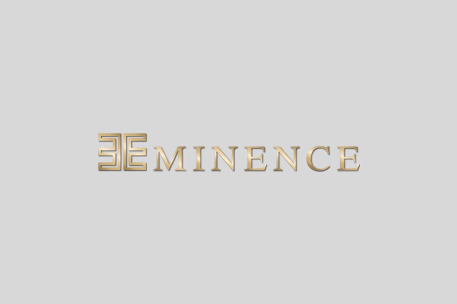 Eminence Restoration | Website