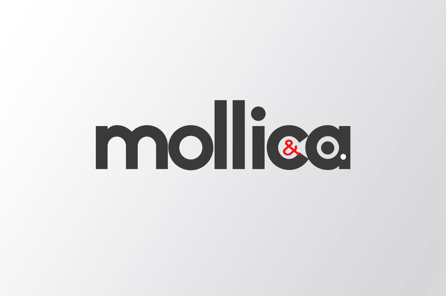 Mollica & Co. | Logo